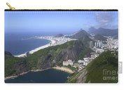 Rio De Janiero Morning Carry-all Pouch
