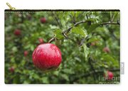 Ripe Apples. Carry-all Pouch