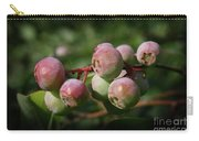 Ripening Carry-all Pouch