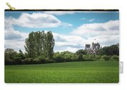 Ripon Cathedral Carry-all Pouch