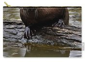 Rive Otter Carry-all Pouch