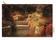 Rivendell Carry-all Pouch