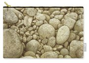 River Carpet Carry-all Pouch