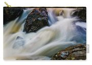 River Dance Carry-all Pouch