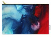 River Of Dreams 3 By Madart Carry-all Pouch