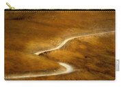 River Of Life Carry-all Pouch