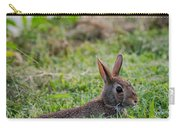 River Rabbit Carry-all Pouch