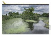 River Soar Carry-all Pouch