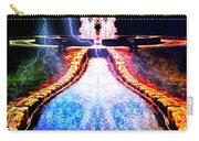 River To Eternity  Carry-all Pouch