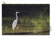 River Wader Carry-all Pouch