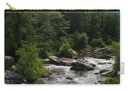 River Walk Carry-all Pouch