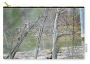 River008 Carry-all Pouch
