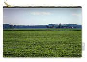 Riverbottom Farms Carry-all Pouch