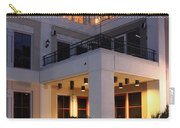 Riverfront Architecture Carry-all Pouch