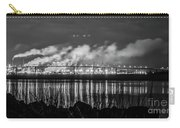 Riverfront Park Charleston Carry-all Pouch