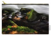 Rivers Edge Carry-all Pouch