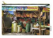 Road Side Store Philippines Carry-all Pouch