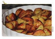 Roasted Potatoes Carry-all Pouch