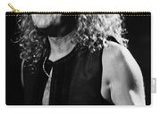 Robert Plant-0039 Carry-all Pouch