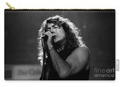 Robert Plant-0041 Carry-all Pouch
