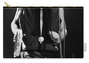 Robert Plant-0064 Carry-all Pouch