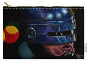 Robocop2 Carry-all Pouch