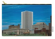 Rochester Across The River Carry-all Pouch