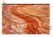 Rock Art 1756 Carry-all Pouch