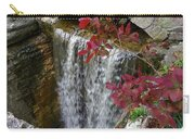 Rock City Falls Carry-all Pouch