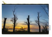 Rock Creek Silhouette Carry-all Pouch