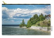 Rock Island Summer Carry-all Pouch