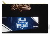 Rock N Blast 10th Anniversary Carry-all Pouch