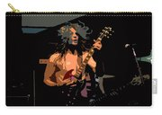 Rock N Roll Carry-all Pouch