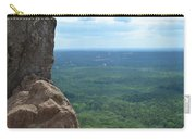 Rock Views Carry-all Pouch
