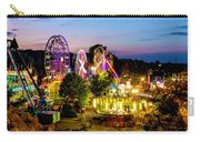 Rockford Carnival Carry-all Pouch