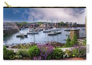 Rockport In Bloom Carry-all Pouch