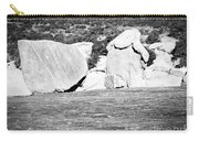 Rocks Among Us Carry-all Pouch