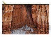 Rocky Alcove Carry-all Pouch