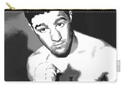 Rocky Carry-all Pouch