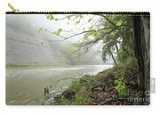 Rocky River #1 Carry-all Pouch