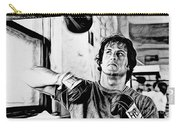 Rocky Sylvester Stallone Collection Carry-all Pouch