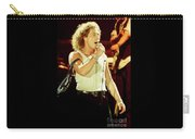 Roger Daltrey-94-0171 Carry-all Pouch