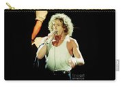 Roger Daltrey-94-0178 Carry-all Pouch