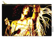 Roger Daltrey Carry-all Pouch