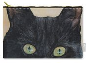 Rolfje Carry-all Pouch