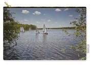 Rollesby Broad Carry-all Pouch
