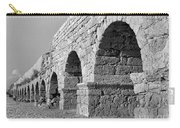 Roman Aqueduct Carry-all Pouch
