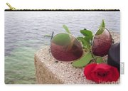 Romantic Summer Carry-all Pouch