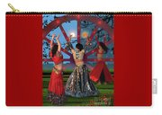 Romani Dance Carry-all Pouch