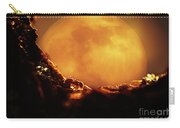 Romantic Ant Carry-all Pouch